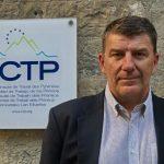 CTP_JeanLois