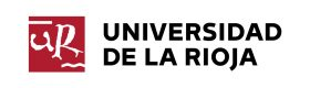 Logo_UR_HCP