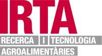 Logo_irtacomplert_cat_gran_alta